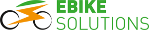 Electric Bike Solutions